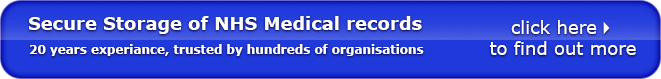 Blue large PDM Button NHS long text.png