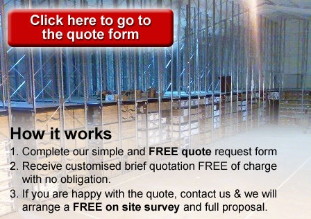 Click here to go to our scanning quotation form