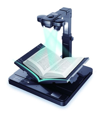 Get Your Free Document Scanning Quote Now. No Obligation. Completely Free.