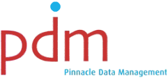 PDM Document Storage and Archive Storage